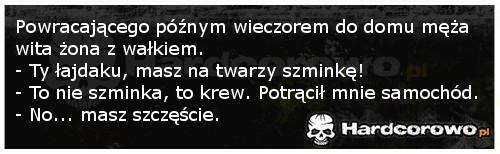 Szminka - 1