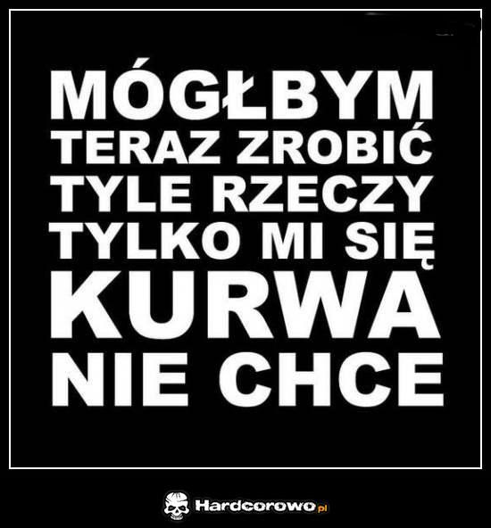 Tak bywa - 1