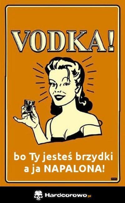 Kobiety pijące alkohol  - 1