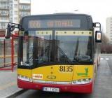 Autobus do piekła
