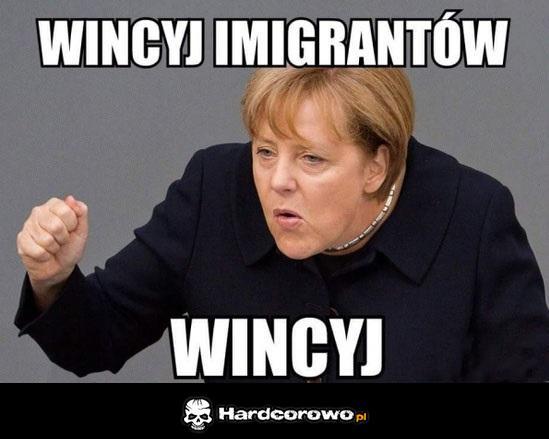 Wincyj - 1
