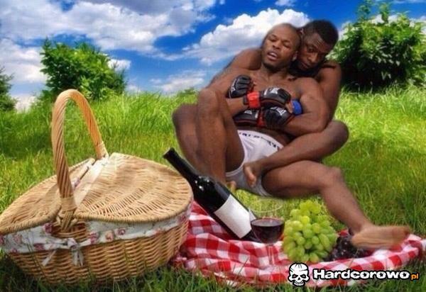 Piknik - 1