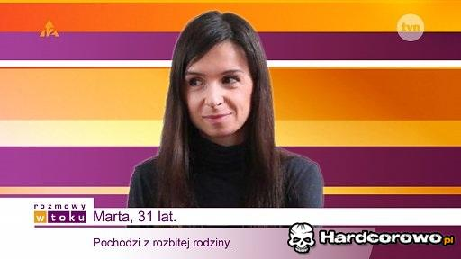 Marta - 1