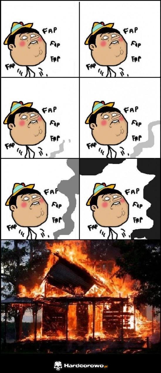 Pinokio fap - 1