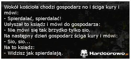 Sio - 1