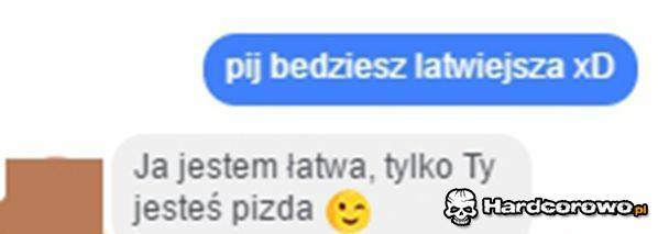 Łatwa - 1