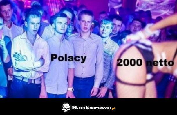 Polacy - 1