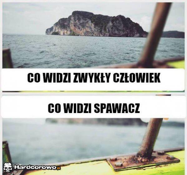 Widok - 1