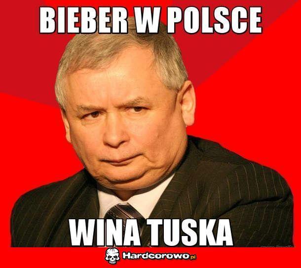 Wina Tuska - 1
