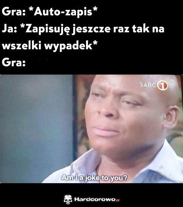 Gra - 1