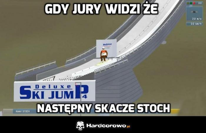 Jury - 1