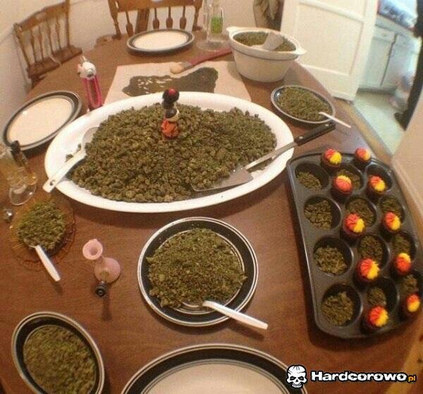 Obiad - 1