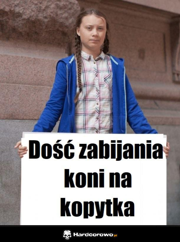 Kopytka - 1
