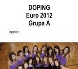 Grupa euro