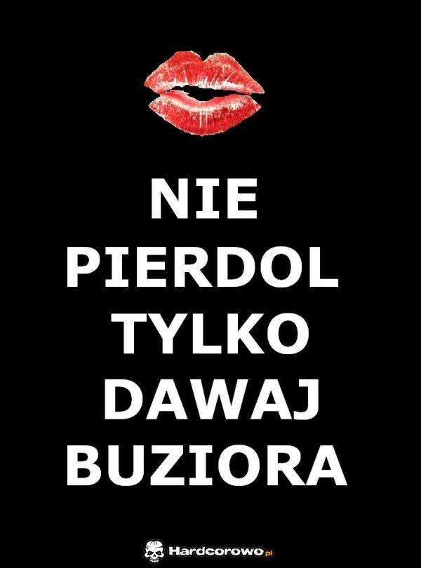 Buzior - 1