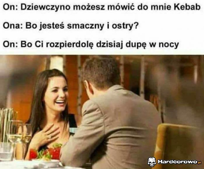 Romantyk - 1