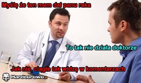 Diagnoza - 1