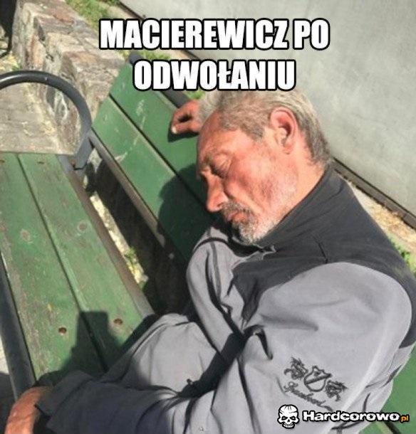 Macierewicz - 1