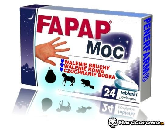 fAPAP - 1
