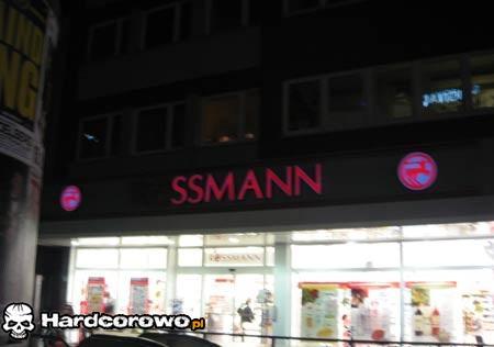 SSman - 1