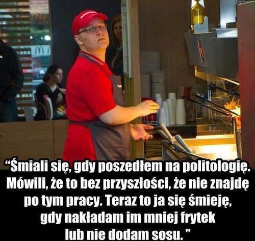 Politologia - 1