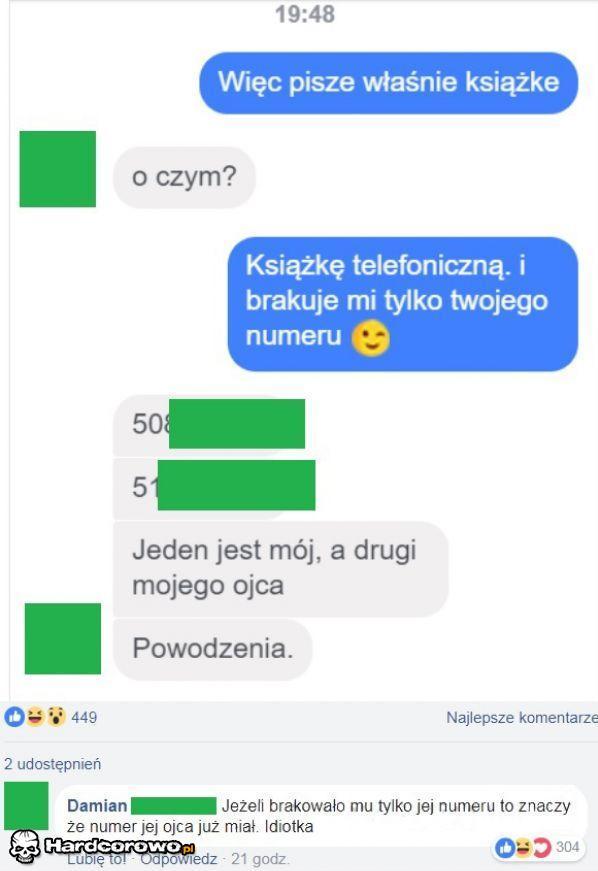 Logiczne - 1