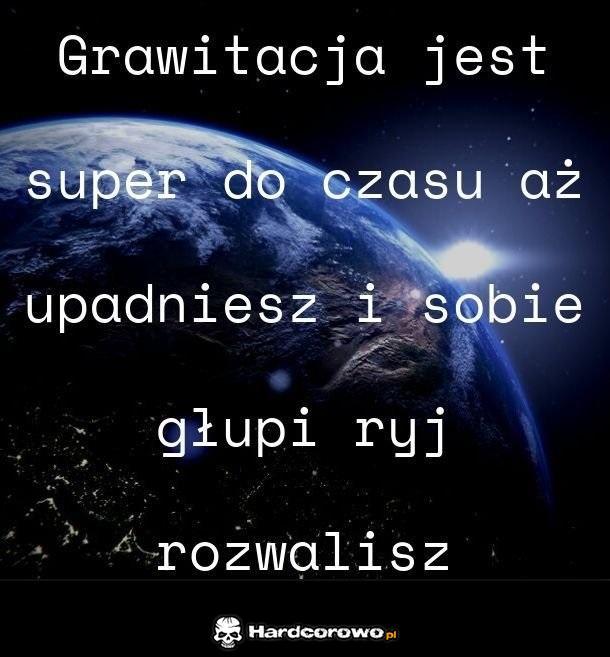 Mądre słowa - 1