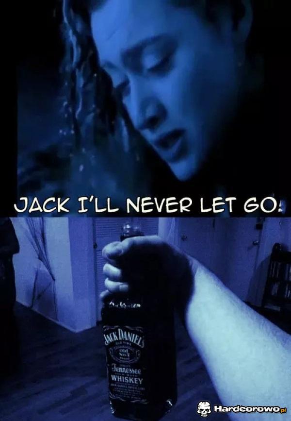 Jack - 1