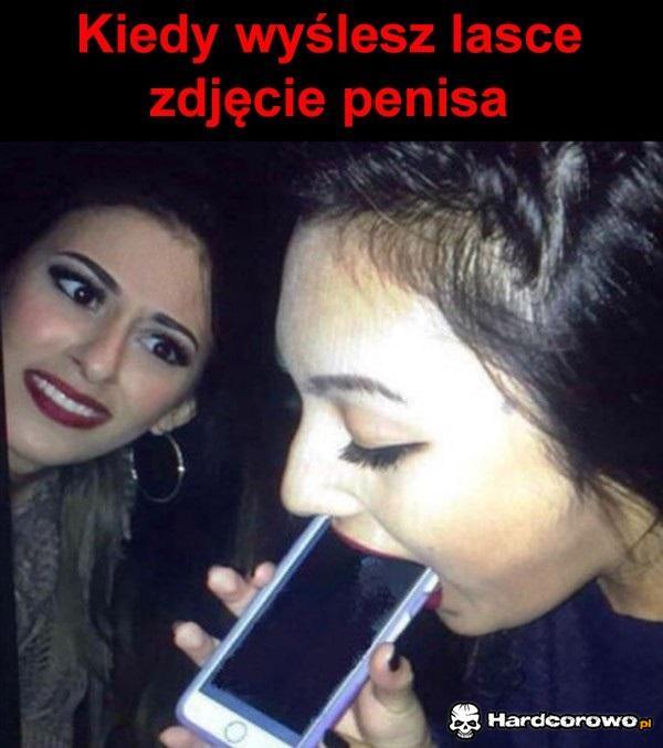 Zawsze - 1
