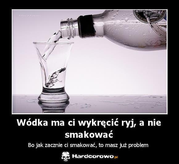 Prawda - 1