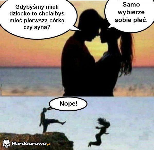 Romantyczny wieczór - 1