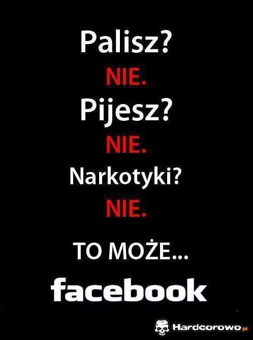 Facebook - 1