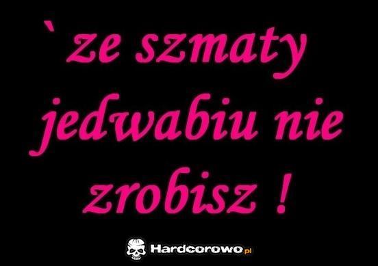 True - 1