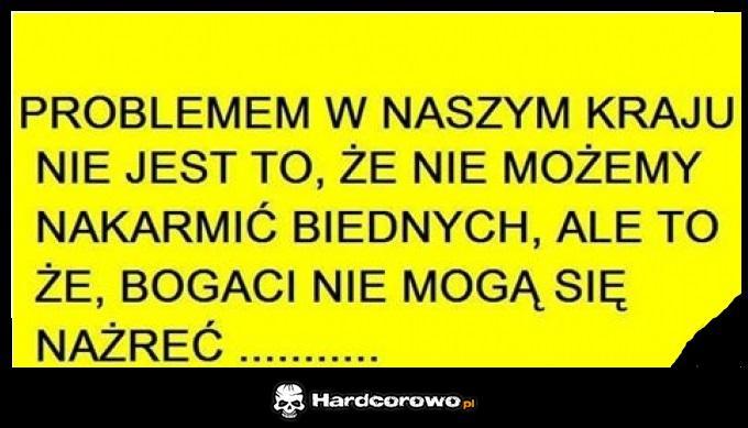 Polska prawda - 1