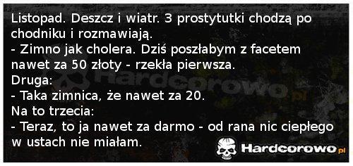 Prostytutki - 1