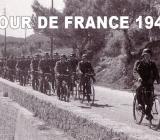 Tour de France 1940