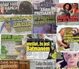 FAKT - najbardziej hardcorowa gazeta