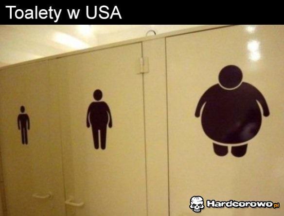WC w USA - 1