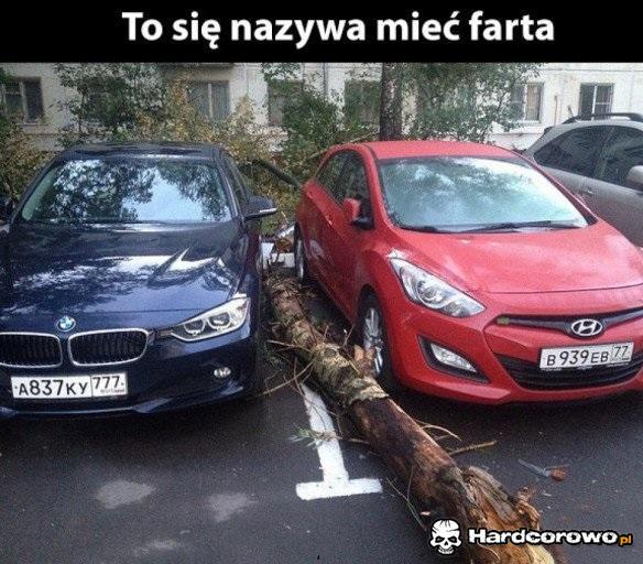 Fart - 1