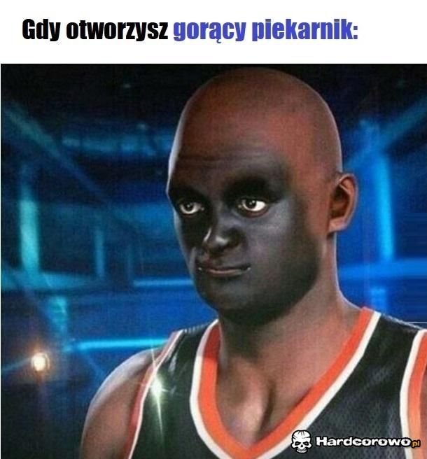 Skutek - 1