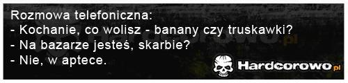 Na bazarze - 1