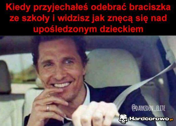 Ale ubaw - 1