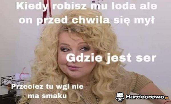 Lodzik - 1