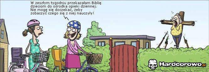 Biblia  - 1