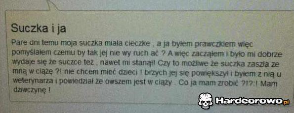 Suczki - 1