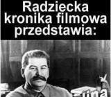 Dobroć wujka Stalina