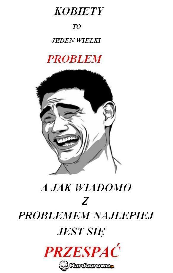 Problem - 1