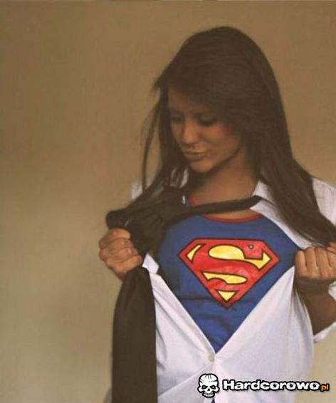 Supergirls - 37