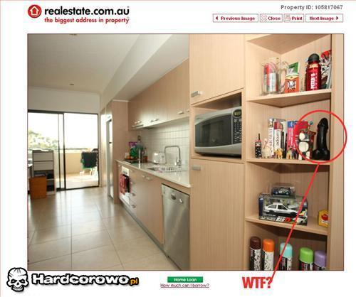 Mieszkanie do wynajęcia - 1