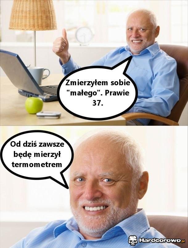Wygryw - 1